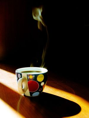 coffee - Quelle: Giuseppe del Monte, CC BY-ND 2.0 (http://www.flickr.com/photos/ilquoquo/)