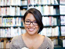 Campus - Quelle: (c) manley099/iStockphoto.com